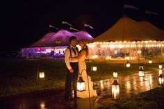 Nora and Mike, Bridgehampton wedding planned by In Any Event NY, photographed by Nathan Smith and Ira Lippke