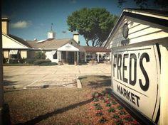 The 10 Best Restaurants in Lakeland, Florida