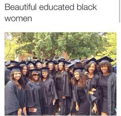 We're everywhere, stop sleeping on us & acting like we don't exist or trying to fit us into a stereotype!