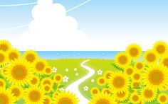 High Quality vector wallpaper - vector category