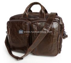 * Genuine Leather - Laptop Briefcase, iPad Backpack Bag Men in the Backpacks, Bags & Briefcases category was listed for on 5 Mar at by in Pretoria / Tshwane Laptop Briefcase, Briefcase For Men, Leather Briefcase, Laptop Bag, Canvas Travel Bag, Brown Leather Backpack, Leather Men, Leather Bags, Backpack Bags