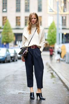 (via The Shiny Squirrel: Love this Look) #style #fashion #inspiration