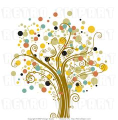 Kuvahaun tulos haulle tree illustration free