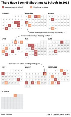 http://www.huffingtonpost.com/entry/us-school-shooting_560d88bde4b0af3706dff6b8