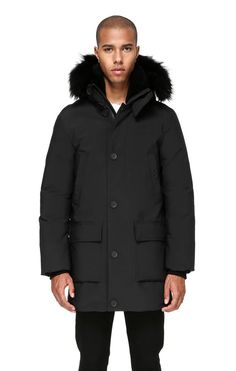 Replica Supreme The North Face Expedition Gore Tex Jacket 18 FW