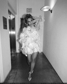 Tidal X: 1017 After Party - Beyoncé Online Photo Gallery