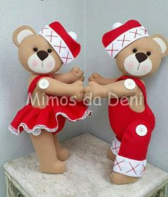 Cartoon Reindeer, Gingerbread Cookies, Christmas Fun, Toys, Character, Fifa, Bears, Xmas Ornaments, Dolls