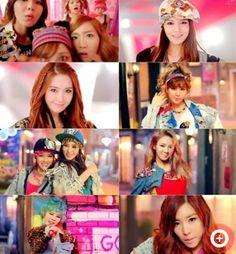 Behind the K-Pop Fashion Scenes: Helping Fans Dress Like Their Favorite Stars http://www.kpopstarz.com/articles/150766/20141212/behind-the-k-pop-fashion-scenes-helping-fans-dress-like-their-favorite-stars.htm