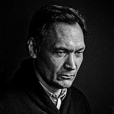 film-noir-portraits-smits.jpg (250×250)