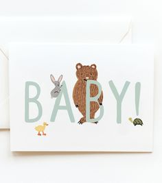 Baby! Card Mint  --- (frame for decor) mindy ordering. unless there's an objection. guess we need to decide a theme (tulle/shabby chic/rifle paper co./neutrals and lighter shades of color)/diff size bottles/mason jar use, etc.?