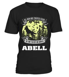 # ABELL .  COUPON CODE    Click here ( image ) to get COUPON CODE  for all products :      HOW TO ORDER:  1. Select the style and color you want:  2. Click Reserve it now  3. Select size and quantity  4. Enter shipping and billing information  5. Done! Simple as that!    TIPS: Buy 2 or more to save shipping cost!    This is printable if you purchase only one piece. so dont worry, you will get yours.                       *** You can pay the purchase with :