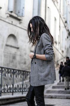blog-mode-blazer-imprime-prince-de-galles-hm