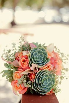 Sage Green Wedding Ideas