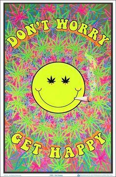 Trippy Hippie, Hippie Art, Weed Wallpaper, Hippie Wallpaper, Trippy Pictures, Trippy Drawings, Psychadelic Art, City Photography, Street Art Graffiti