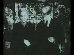Nászinduló (1943) - Szeleczky Zita - Szilassy László Youtube, Movies, Movie Posters, Films, Film Poster, Cinema, Movie, Film, Movie Quotes
