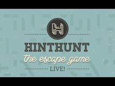 HintHunt Escape Game & Corporate Events, The Old Biscuit Mill, Cape Town Have You Seen, Just Go, Stuff To Do, Things To Do, North London, Number One, Cape Town, Corporate Events, Trip Advisor