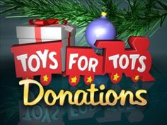 Toys For Tots Lehigh Valley Drop Off Locations 2017 New