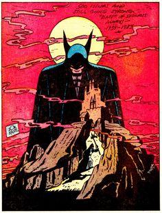 Bob Kane's Pin-Up for the appearance of The Batman in Detective Comics (May Bob Kane, Detective Comics, Marvel Dc, Pin Up, Batman, Superhero, Ivy, Fictional Characters, Fantasy Characters