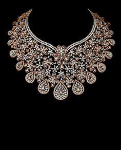Necklaces – Page 3 – Modern Jewelry Diamond Choker Necklace, Bridal Necklace, Diamond Pendant, Diamond Jewelry, Lotus Jewelry, Circle Necklace, Stone Necklace, Earrings, Wedding Jewelry