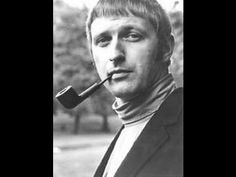 Graham Chapman (1941–1989)  monty python 1989 memorial to graham chapman full TV show - YouTube