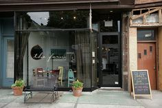 Ditmas Park Date Ideas :: Brooklyn Exposed :: Your Guide to Everything Brooklyn!