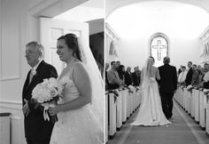 Love Struck Weddings by Holly L. Robbins Photography