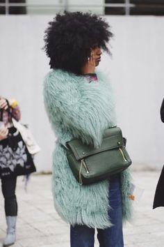 trend - Fur Coast - Blog: caprichosdeayame.com