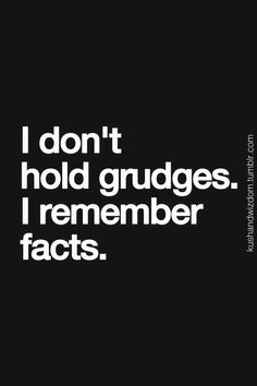 Yep....and I save lots of shit just in case someone wants to call me a liar.
