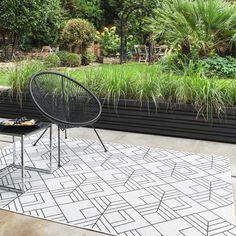 Outdoor Rugs and Waterproof Rugs for gardens and patios – outdoor Rugs patio Outdoor Carpet, Indoor Outdoor Rugs, Outdoor Area Rugs, Outdoor Gardens, Outdoor Decor, Outdoor Balcony, Outdoor Spaces, Outdoor Living, Easy Garden