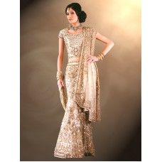 Pink Color Bridal Lehenga (Product Code -Pakistani Wedding Dress 78)