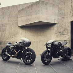 Aïe • overboldmotorco: by @winston_yeh #harley...