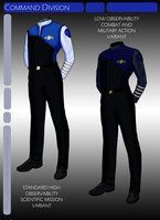 Uniforms for the Pilot Division officers aboard starships in Star Trek: Avenger. Includes Shuttle and Fighter pilots ST:AVG Pilot Officer Uniform Star Trek Online, Navy Uniforms, Military Uniforms, Star Trek Universe, Star Trek Ships, Sci Fi Characters, Star Wars, United States Navy, Comic Book Heroes