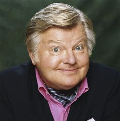 Benny Hill, English comedian (21 January 1924 – 20 April 1992)