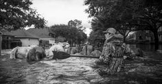 From Heat Waves to Hurricanes: What We Know About Extreme Weather and Climate Change - The New York Times