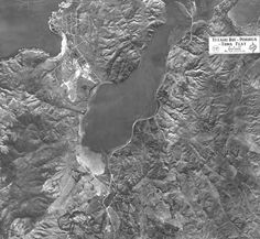 This page has historic photos of the development of the old Porirua township, Porirua City Centre, Elsdon, and the motorway construction. Historical Photos, Mount Everest, Old Things, Mountains, City, Nature, Travel, Naturaleza, History Photos