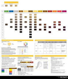 redken shades eq color chart 26 redken shades eq color charts template lab by