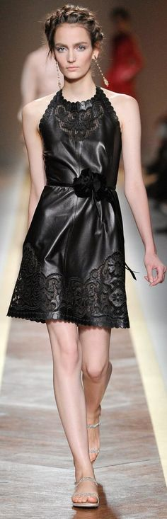 Valentino | The House of Beccaria~