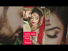 Piya re full screen status Romantic Songs Video, Song Status, Download Video, Islamic, Youtube, Wedding, Valentines Day Weddings, Hochzeit, Weddings