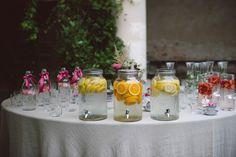 allestimento-aperitivo-matrimonio-castello-san-sebastiano-da-po