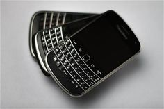 BBM gets voice calling over Wi-Fi for BlackBerry 6 and above
