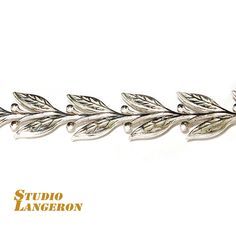 935 Sterling Silver Bezel wire, Gallery wire, Gallery ribbon - 4 inch by StudioLangeron on Etsy https://www.etsy.com/listing/465930950/935-sterling-silver-bezel-wire-gallery