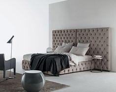 Salon du meuble de Milan 2014 n@casadesignboston.com