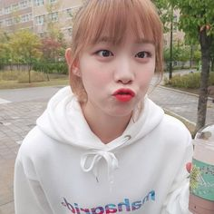 Korean Girl, Asian Girl, Teen Web, Teen Images, Mystic Girls, Web Drama, Teen Couples, Girls World, Ulzzang Girl