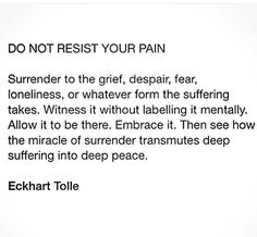 Curated by 🖤 MIND * Positive Quotes * Growth * Healing * Mental Wellness * Affirmations * Trends * Inspiration & Ideas * Eckhart Tolle * Healing Quotes, Spiritual Quotes, Wisdom Quotes, Quotes To Live By, Me Quotes, Enlightenment Quotes, Inner Peace Quotes, Eckhart Tolle, Great Quotes