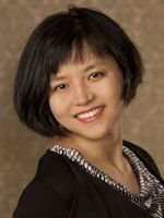 Dr. Mireille Chae, MD, FAAD