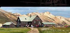 Körutazás Izland szigetén, a gejzírek, gleccserek, tűzhányók, jégmezők, gigantikus kanyonok, hatalmas vízesések földjén. Reykjavík városnézés, termálfürdő, bálnales, hajókirándulás.