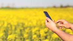 Aktuell! Mobile Marketing: In 7 Schritten zu überzeugenden Kundenerlebnissen - http://ift.tt/2f0A7vi #story
