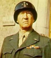 General George Patton Discovered the Truth; Subverted Nation: Fascinating.