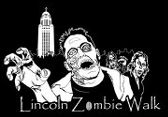Zombie Walk & Fest in Lincoln, NE Aug 24-25