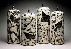 Karen Newgard | Piedmont Craftsmen
